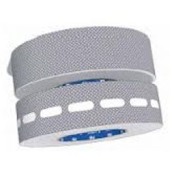 Anti dust tape polycarbonaat